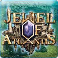 Jewel Of Atlantis v1.03