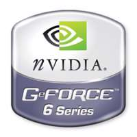 NVIDIA GeForce and TNT2 Driver 84.21
