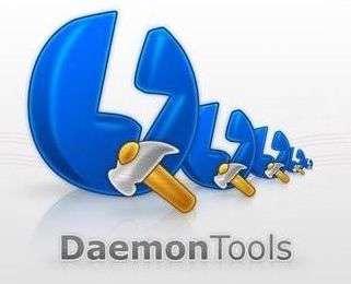 DAEMON Tools 4.0.8