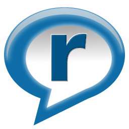 RealPlayer 11.0.1 Build 6.0.14.794