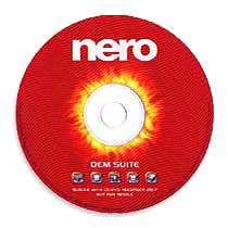 Nero 7 Lite 7.5.9.0