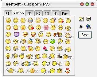 Quick Smile 3.0.1.145