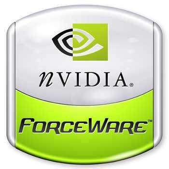 nVIDIA ForceWare 96.85 WHQL Graphics Drivers for Windows Vista x86