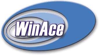 WinAce 2.65