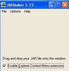 JADMaker 1.15