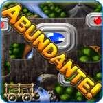 Abundante! 1.0.1.0