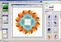 Mandala Painter 1.0