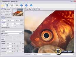 PhotoZoom Pro 2.2.2