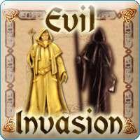 Evil Invasion 1.23