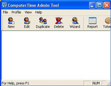 ComputerTime 2.0.4.60