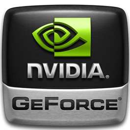 nVIDIA ForceWare 162.22 WHQL Graphics Drivers (6,7,8 series) for Windows Vista