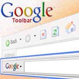 Google Toolbar for Internet Explorer 4.0.1601.4978