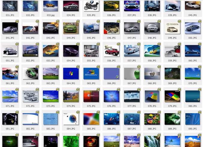 337 تصویر پشت زمینه (Background) با کیفیت بالا