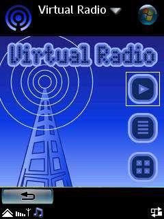 Virtual.Radio.S60v3