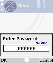 ZPlus_v1.0.S6