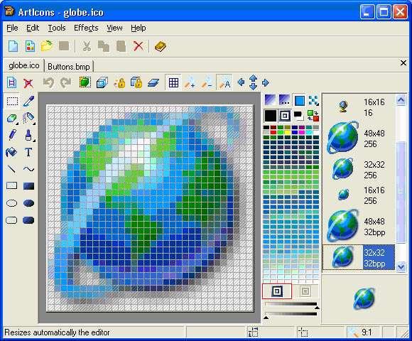 ArtIcons.Pro.v5.16