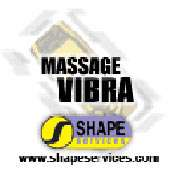 Shape Services Massage Vibra v1.2