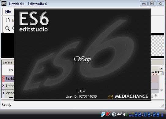 EditStudio v6.0.5