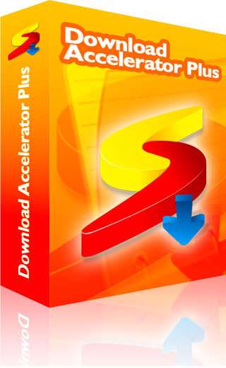 Download Accelerator Plus 8.6.6.2 Final