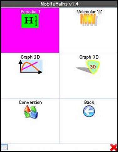 Mobile Maths_v1.7