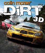 DiRT 3D