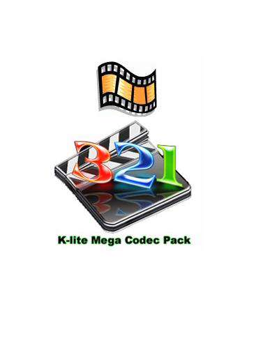 K Lite Mega Codec Pack 5.0.0