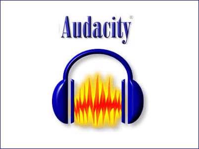Audacity v1.2.6