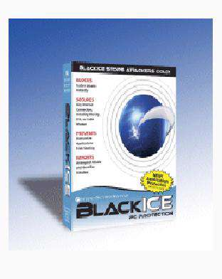 Black Ice Protection