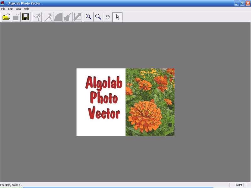 AlgoLab Photo Vector v1.98.76