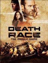 بازی Death Race