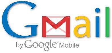 نرم افزار Gmail Mobile برای چک کردن ایمیل گوگل
