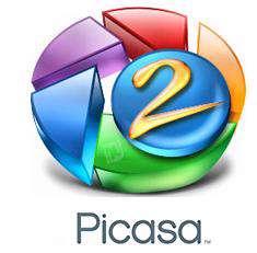 Google Picasa 3.0 Build 57.44 Final