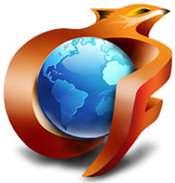 Mozilla Firefox 3.0.3 Final