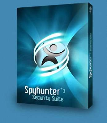SpyHunter 3.7.19