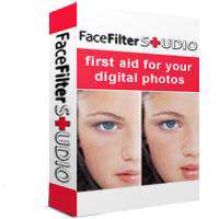 FaceFilter Studio Full 2.0.1206.1