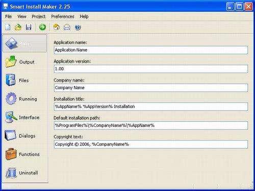 Smart Install Maker5.02