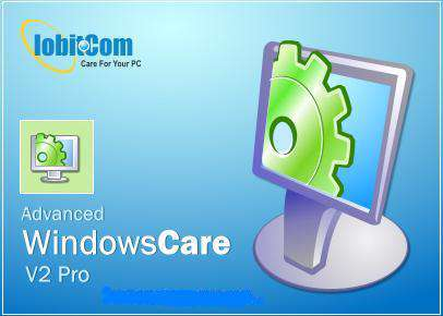 Advanced Windows Care Pro 2.9.0.979