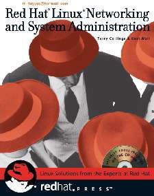 RedHat Linux Networking and System Administration