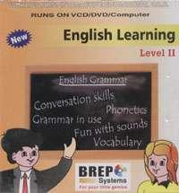 مکالمه انگلیسی با لهجه آمریکایی در 25 درس