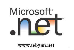 NET Framework Version 3.5 SP1