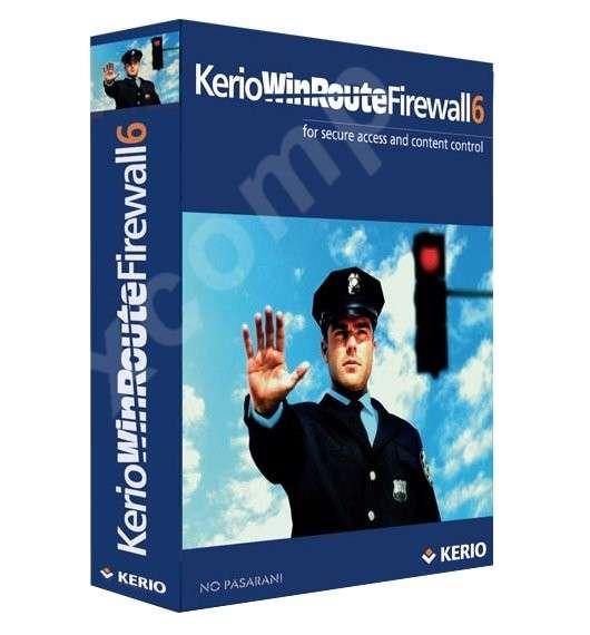 Kerio Firewall Kwf Whql 6.5.2