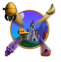 بازی Astraware Platypus برای UIQ3