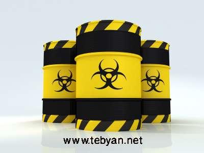 مجموعه ای از آنتی ویروس های نوكیا