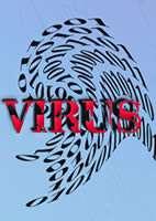 آنتی ویروس كظم غیظ