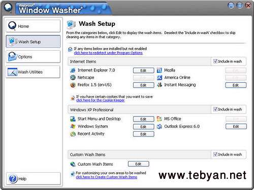 Webroot Window Washer 6.5.5.155