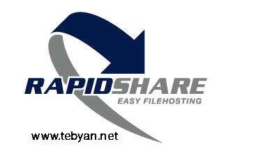 RapidShare Plus v3.1