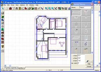 DesignSoft myHouse v7.51.090