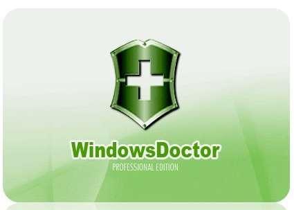Windows Doctor v2.0
