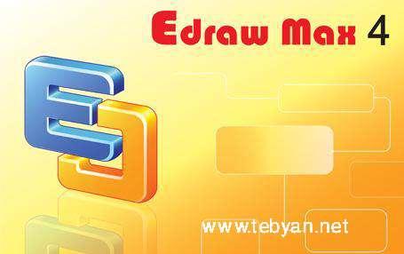 EDraw Max 4.3.0.1103 Portable