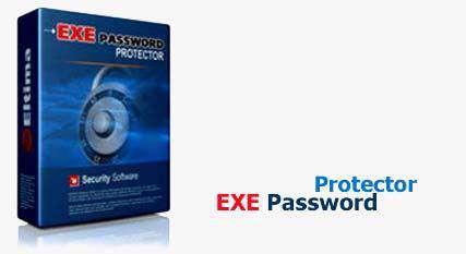EXE Password Protector 1.1.6.214